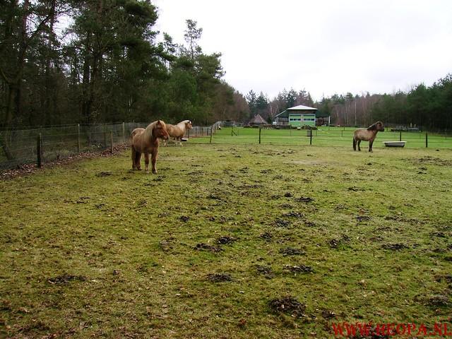 Ugchelen  22-03-2008. 30 Km JPG (41)