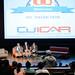 Ratan Tata Visits CU-ICAR