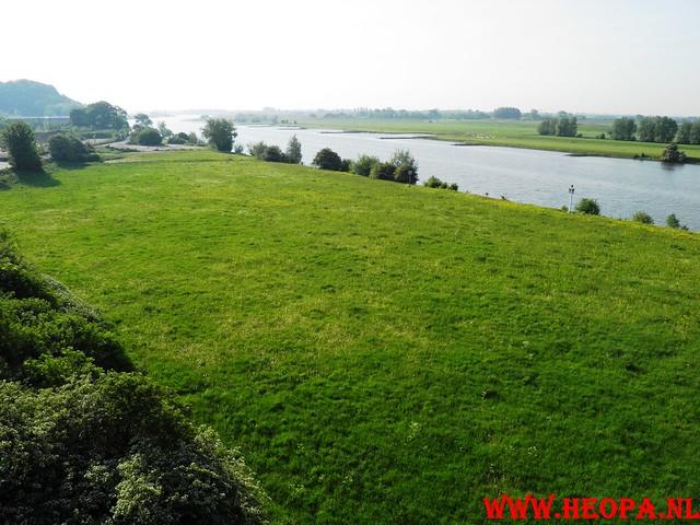 05-07-2011         Wageningen        40 Km (17)