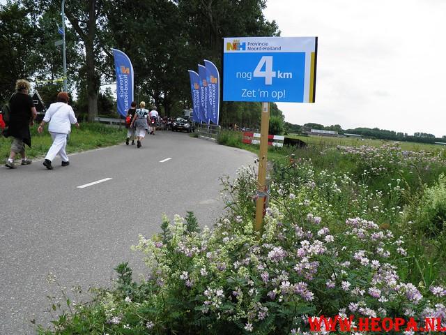 15-06-2011    Alkmaar 1e dag  25 Km (77)