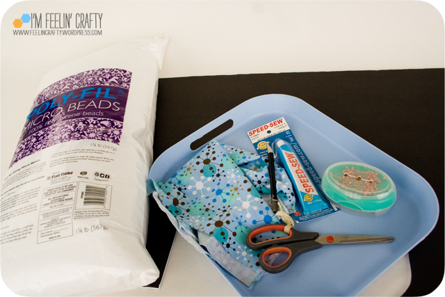 NoSewLapDesk-Materials-ImFeelinCrafty