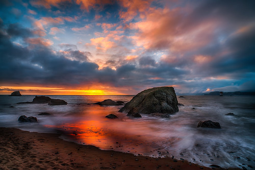 Eventide | by ericwagner