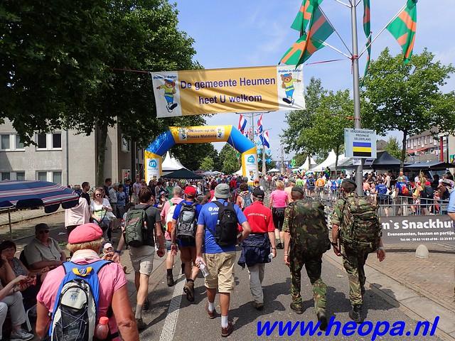 2016-07-22   4e     dag Nijmegen      40 Km   (147)