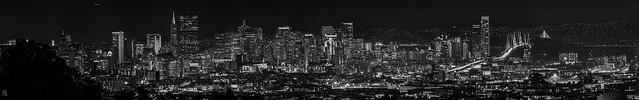 nightline panorama