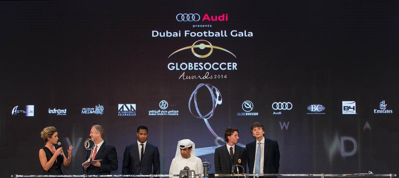 Globe Soccer Awards_0066