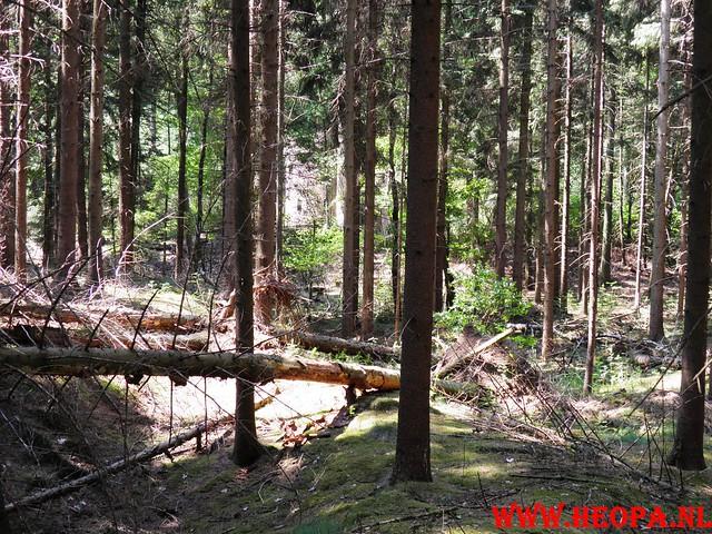 04-056-2011 Baarn 26 Km (49)