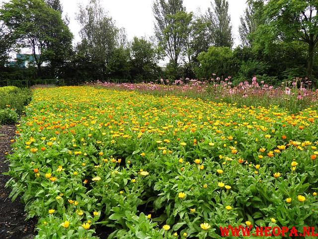 16-06-2011  Alkmaar 2e dag 25Km (71)