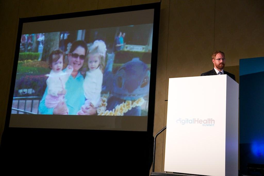 How Digital Health Saved My Life-2438