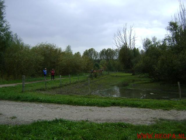 Lelystad           18-10-2008       40.5 Km (71)