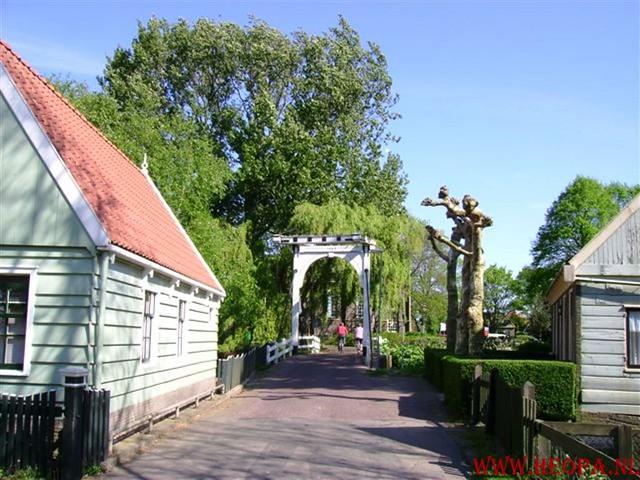 Buiksloot  40km 29-04-2007 (6)