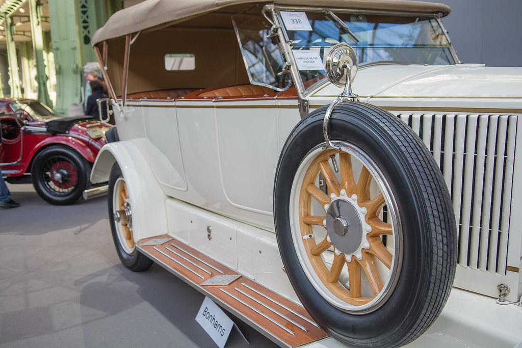 1925 renault 40 cv torp u00c3 u00a9do