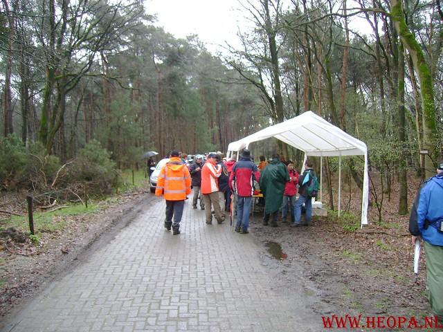 St.Oedenroden      16-03-2008       30 Km (61)