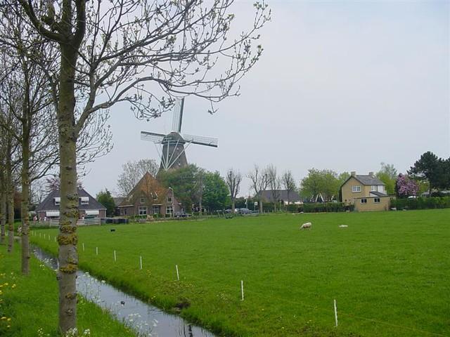 Hoorn          07-05-2006 30Km  (65)