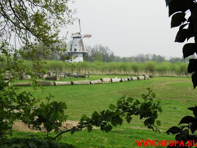 16-04-2011     Rode-Kruis   Bloesem   wandeltocht 26 Km (102)