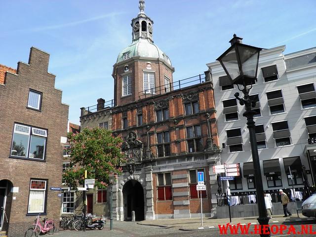 05-05-2011        Dordrecht         25 Km (46)