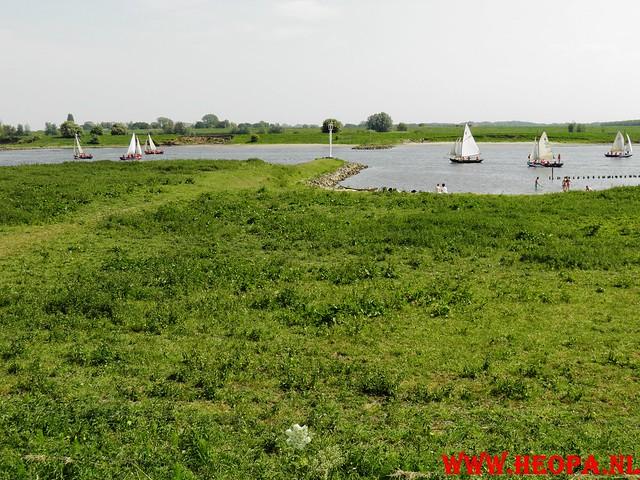 05-07-2011         Wageningen        40 Km (109)