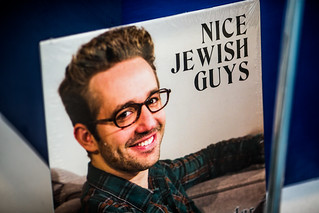 Nice Jewish Guys | by Thomas Hawk