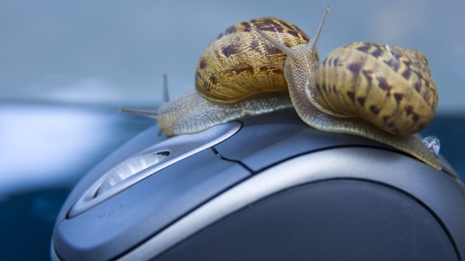 ... 4 Easy Ways to Speed Up Your PC - by Oasgames