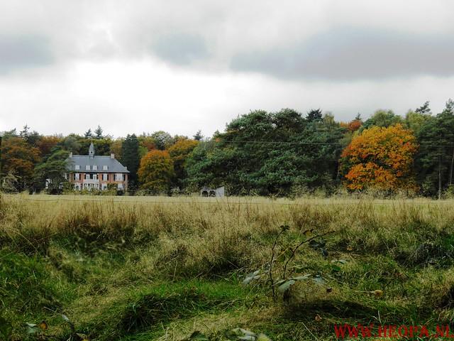 20-10-2012     Wedeblick-   Driebergen        25 Km (147)