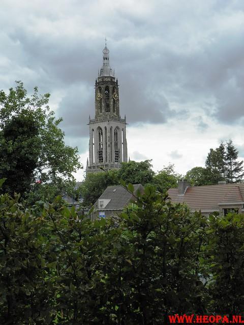 02-07-2011   Rhenen 30 Km   (60)