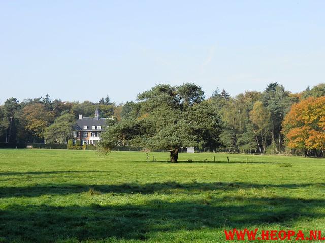 22-10-2011             Driebergen         26 km (88)