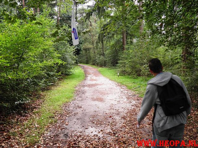 2011-09-10    Baarn 25 Km  (52)