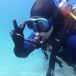 2015.1.24-25白浜海洋実習