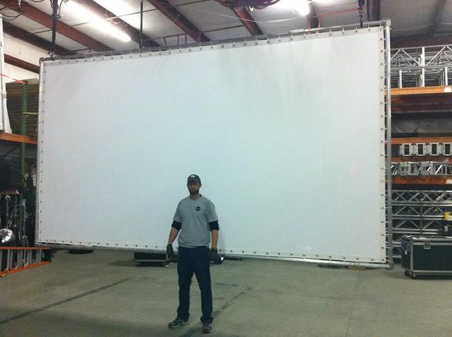9x16 Video Screen 004