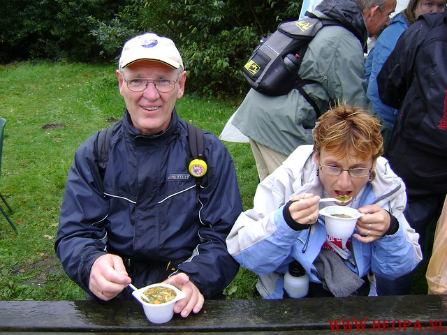 Ede Gelderla            05-10-2008         40 Km (45)