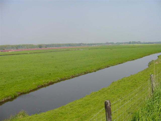 Hoorn          07-05-2006 30Km  (26)