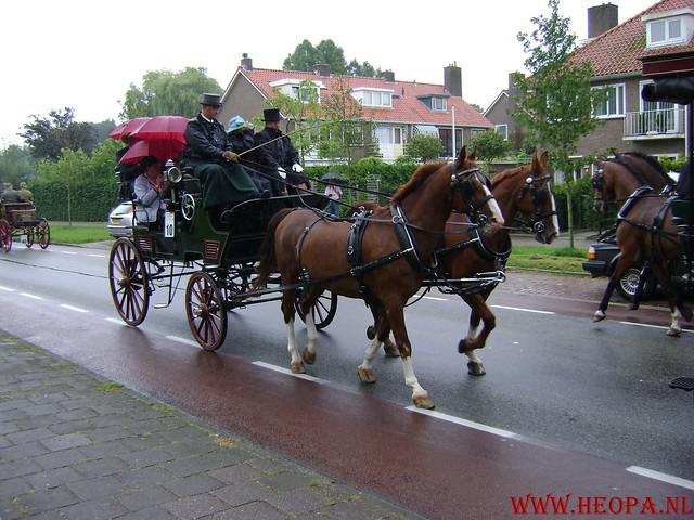 Blokje-Gooimeer 43.5 Km 03-08-2008 (45)