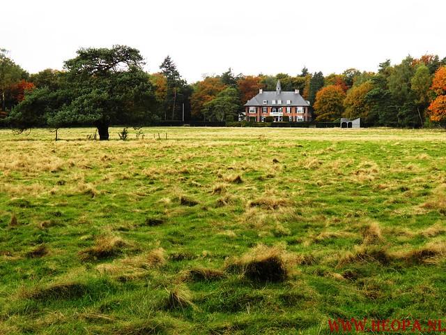 20-10-2012     Wedeblick-   Driebergen        25 Km (146)