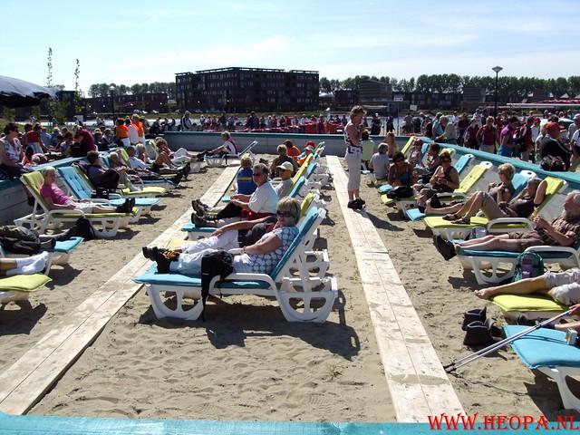2010-0617             4 Plus Alkmaar                2e dag 25 Km (36)
