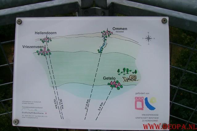 Reutum               14-06-2008         40 Km (49)
