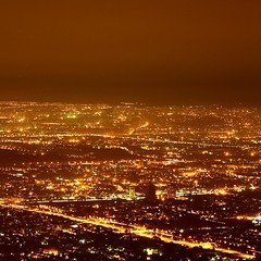 You cant get a shot like this without long exposure. 30 seconds. #canondslr #pirsohawa #islamabad