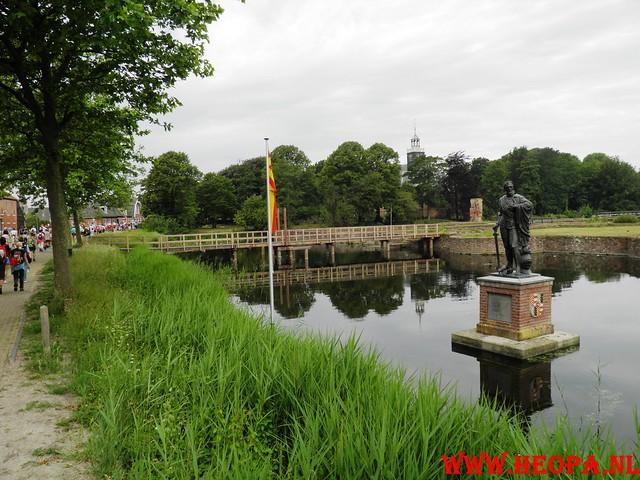 15-06-2011    Alkmaar 1e dag  25 Km (11)