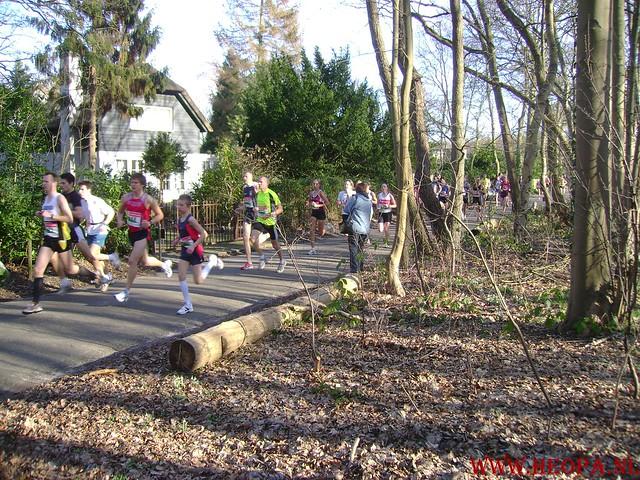 Schoorl 10-02-2008 25 Km (83)