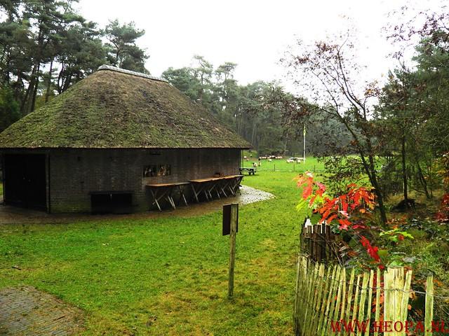 20-10-2012     Wedeblick-   Driebergen        25 Km (38)