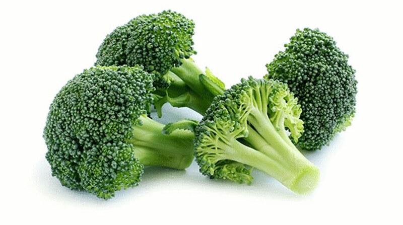 brokoli | Lena jaghatspanyan | Flickr