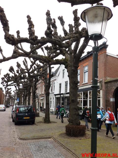 2015-03-07 Noordwijk 25 Km (65)