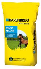 horse master