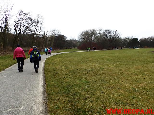 2015-03-07 Noordwijk 25 Km (21)