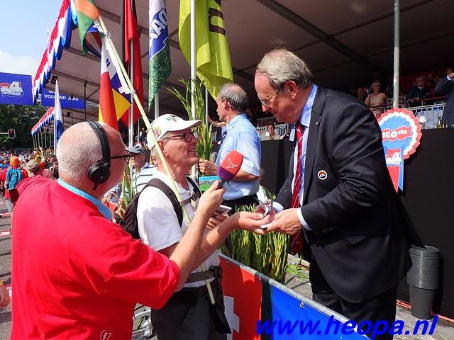 2016-07-22   4e     dag Nijmegen      40 Km   (198)