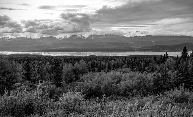 Denali Highway 2016-1