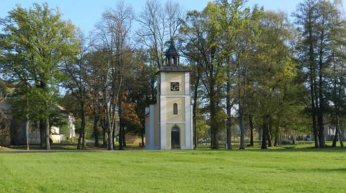 2014-10-26 Village Church