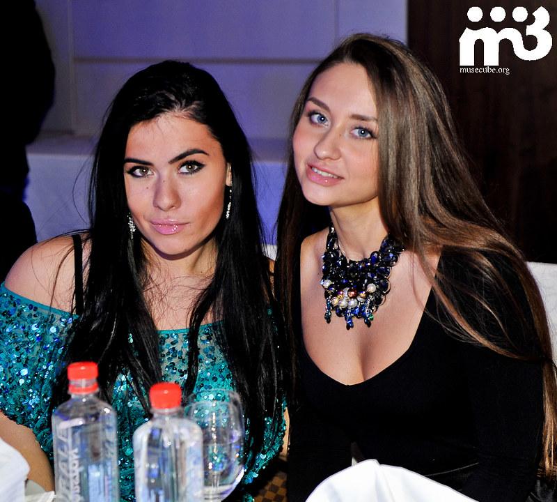 footballgirls_korston_i.evlakhov@.mail.ru-9