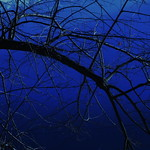 Deep blue time