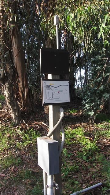 IMG_9792 Bacara Hill top gas meter