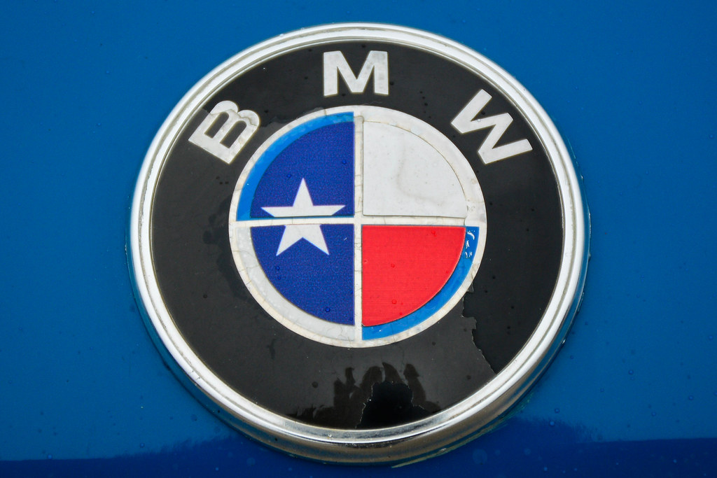Texas Bmw Texas World Speedway College Station Texas Band To Flickr
