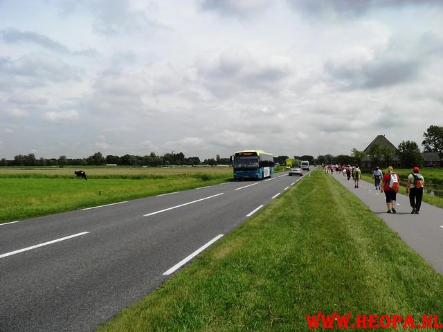 15-06-2011    Alkmaar 1e dag  25 Km (89)